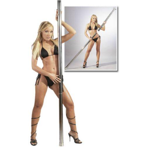 Stripperstang Dance Pole