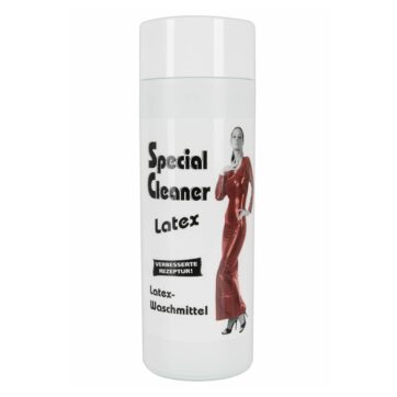 Latex Special Cleaner
