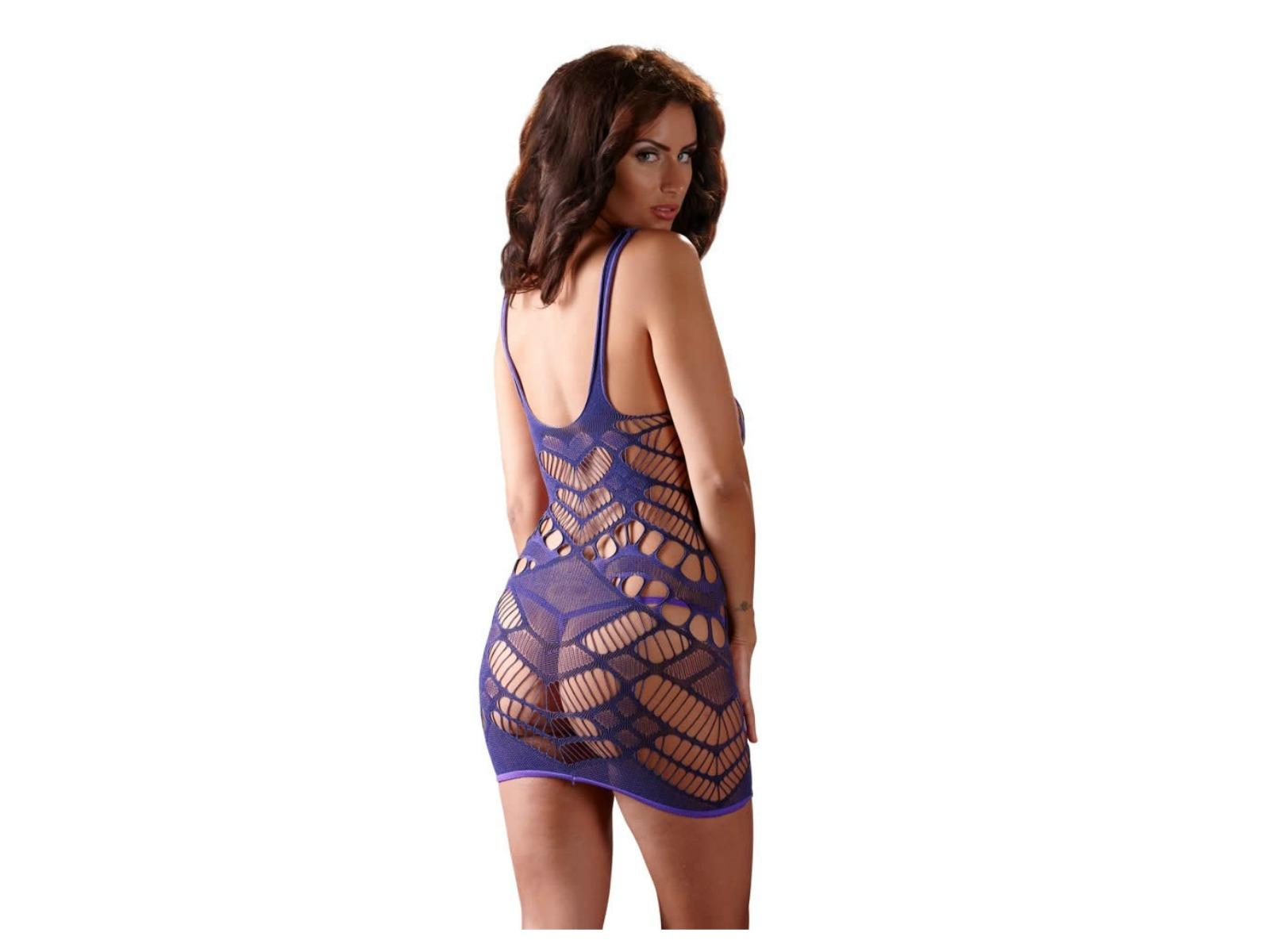 kjoler til  kvinder sex i esbjerg