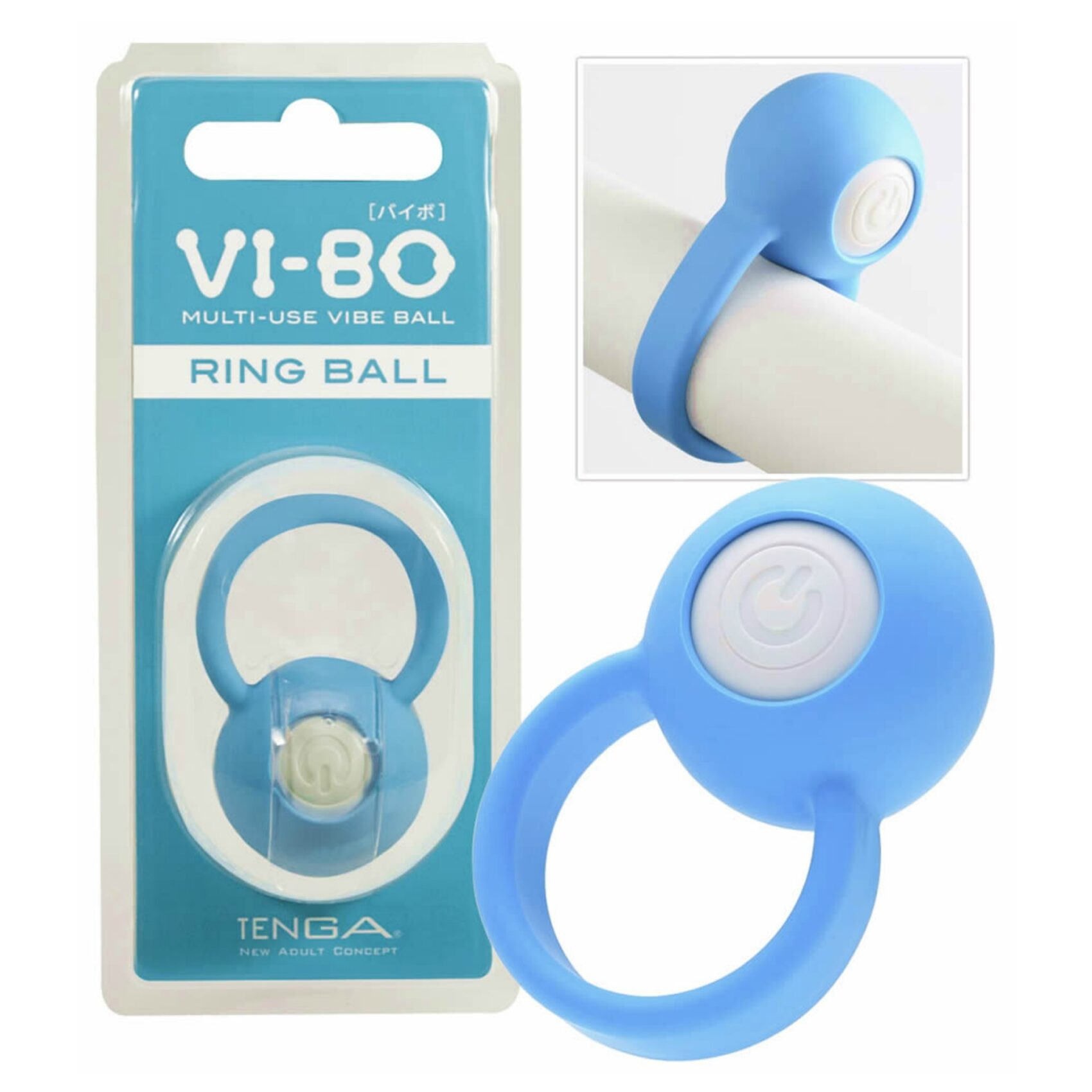 vibrator penisring levende sekst