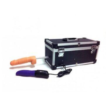 tool box sexmaskine