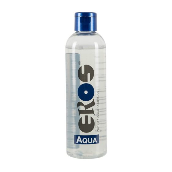Eros Aqua Glidecreme