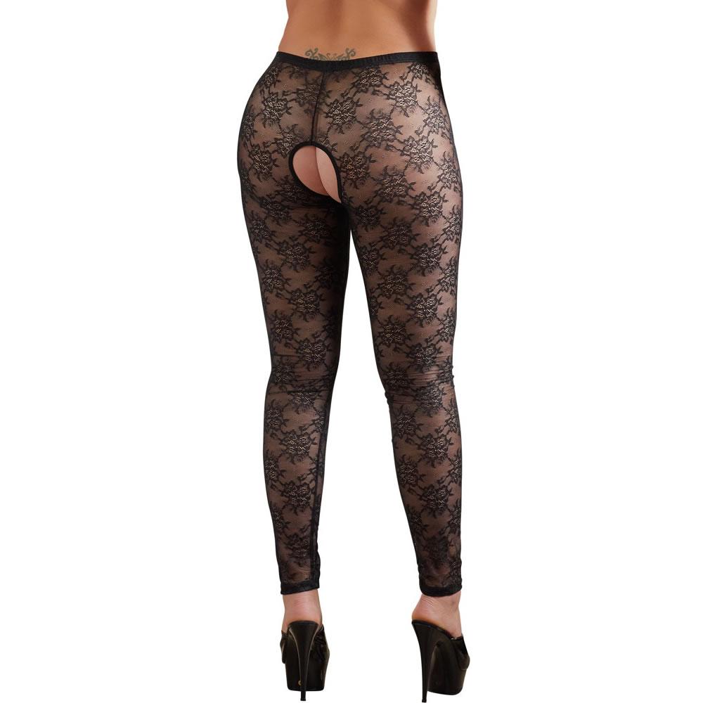 tøj til kvinder med kurver HotSex med