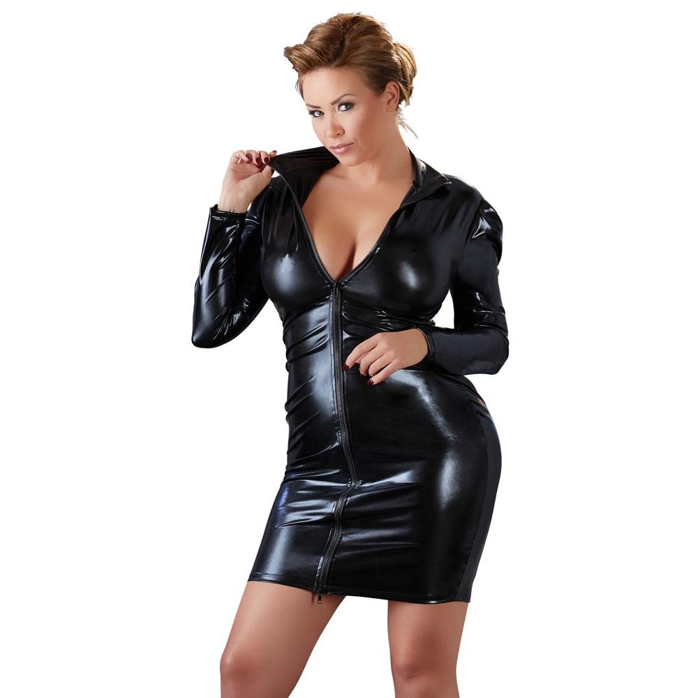 tøj til kvinder med kurver fetish tøj