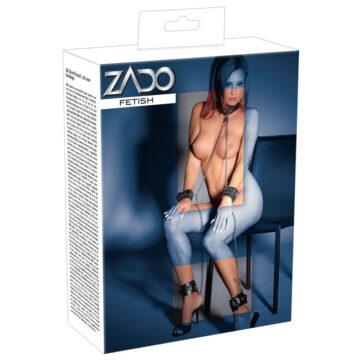 Zado All-Over-Lænke