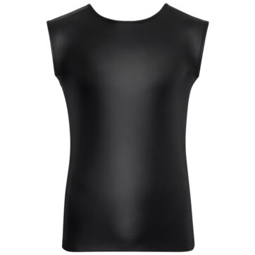 Wetlook Herre Tank Top