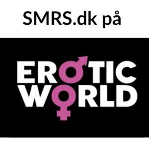 smrs.dk på erotic world