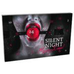 Silent Night Fetish Adventskalender 2018