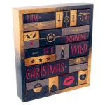 Wild Christmas Adventskalender 2018