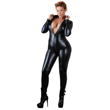 Bodystocking og Catsuits