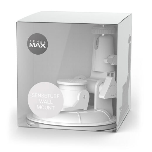 SenseMax Tube Masturbator Sugekop