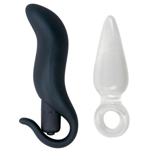 My Wet Desire Box Par Boks med Sexlegetøj